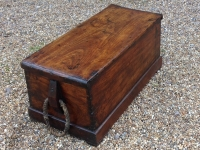 1-Late-17th-century-sloped-sided-camphor-wood-sea-chest