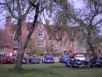 alvis-agm-parked-at-kirstead-hall