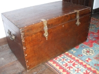 19th-century-anglo-indian-military-campaign-blanket-box
