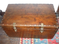 19th-century-anglo-indian-military-campaign-blanket-chest
