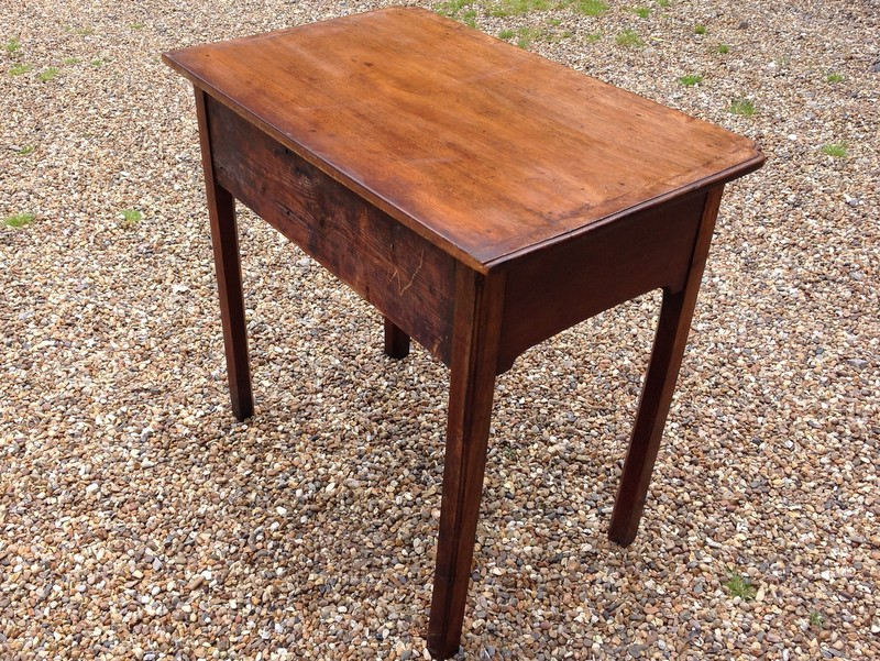1-Antique-Mahogany-side-table-back
