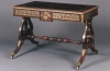 antique-writing-table-after-restoration