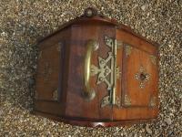 arts-and-crafts-coal-box-top