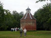 kirstead-tour-dovecote
