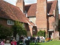 kirstead-tours-garden-teas