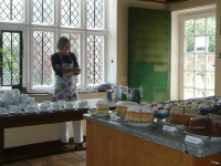 kirstead-tours-tea-and-cakes