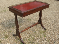 rosewood-writing-table