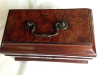 1-18th-century-mahogany-tea-caddy-Chippendale-period