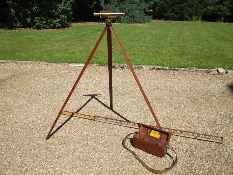 antique-brass-theodolite-william-stanley-jpg