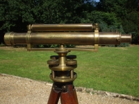 antique-brass-theodolite-jpg